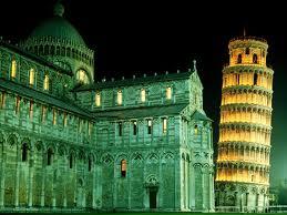 Phiên dịch tiếng Ý (Italia) - Hình ảnh nước Ý