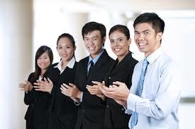 Giới thiệu về đội ngũ Phiên dịch viên Pro