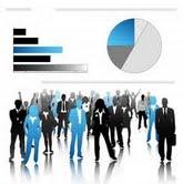 Phiên dịch du lịch, khảo sát thị trường